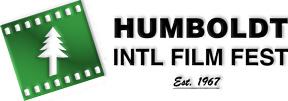 Humboldt int'l festival logo