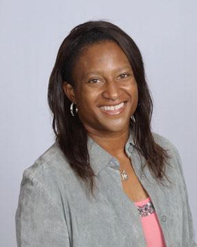 Bio photo of Jane