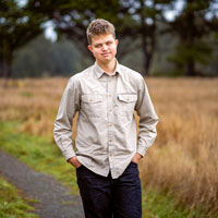 Jonah Vevoda-Moore bio photo