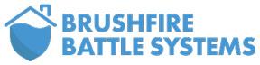 Brushfire Battle Systems