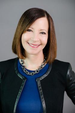 Cathy A. Sandeen